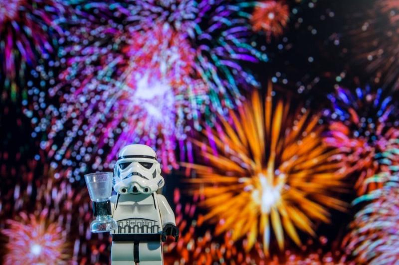 Happy new year Tigger's 2015  Lego_s10