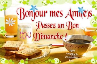 Bonjour bonsoir,...blabla Decembre 2013 - Page 8 Dimanc10