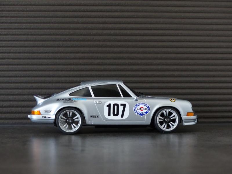 """911 """"targa florio spirit"""" P1030717"""