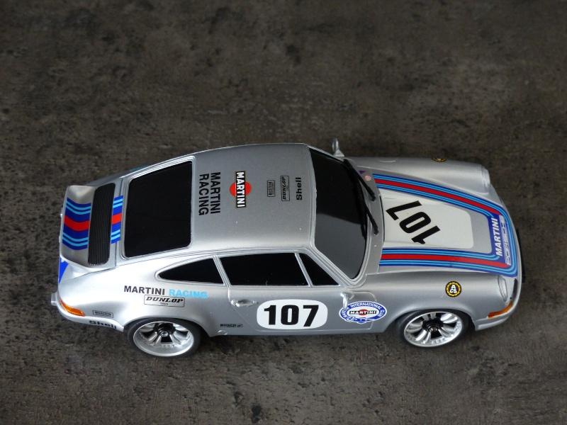 """911 """"targa florio spirit"""" P1030718"""