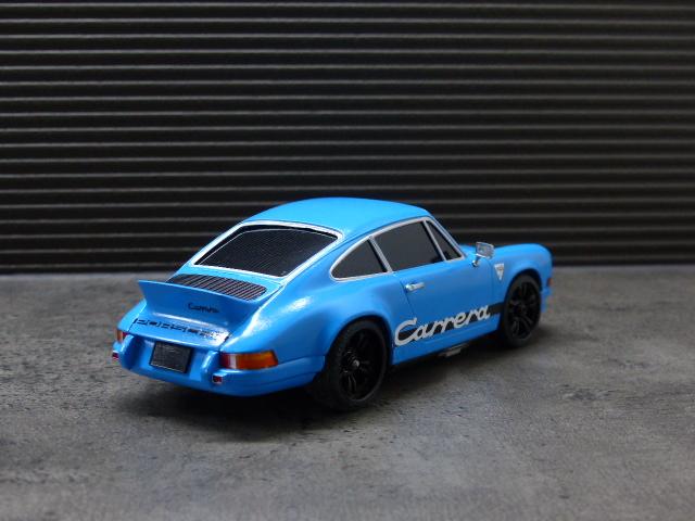 Porsche 911 2.7 rs ( maj du 15/04/15 ) P1030727