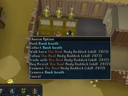 Celebrities on Runescape - Page 6 Andy-r10