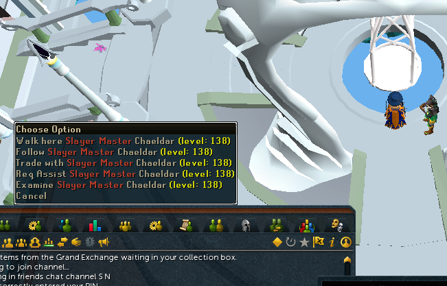 Celebrities on Runescape - Page 6 Screen10