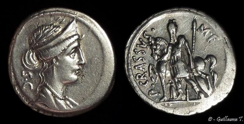 La République Romaine (Nouveau thème Dardanien ! ) 85710