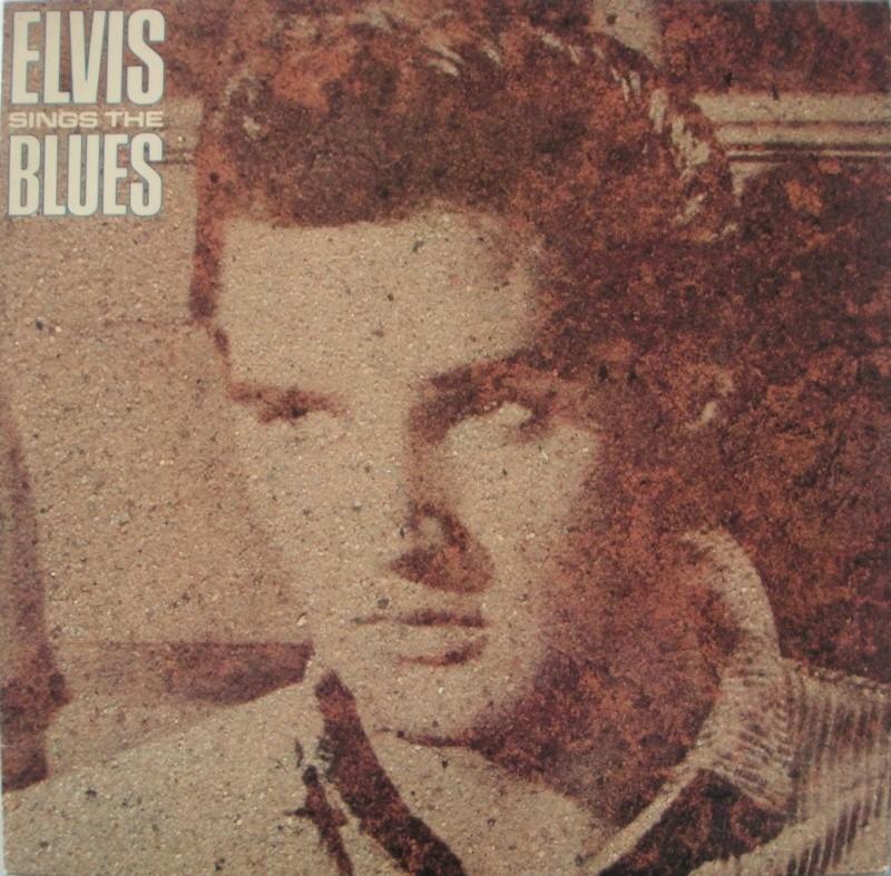 ELVIS SINGS THE BLUES 4_198710