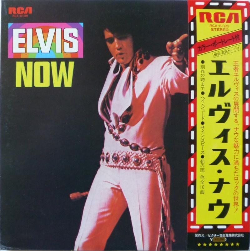 ELVIS NOW P1050226