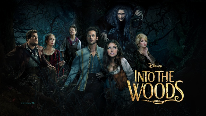 Into the Woods (2014) 12ac4a10