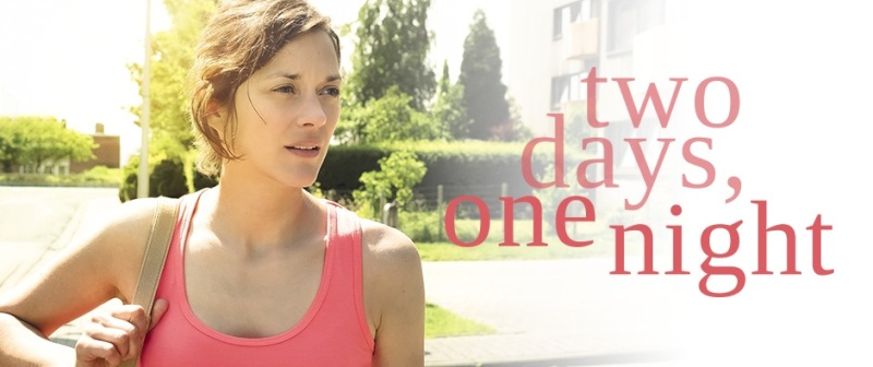 Two Days, One Night (2014) 18610-10