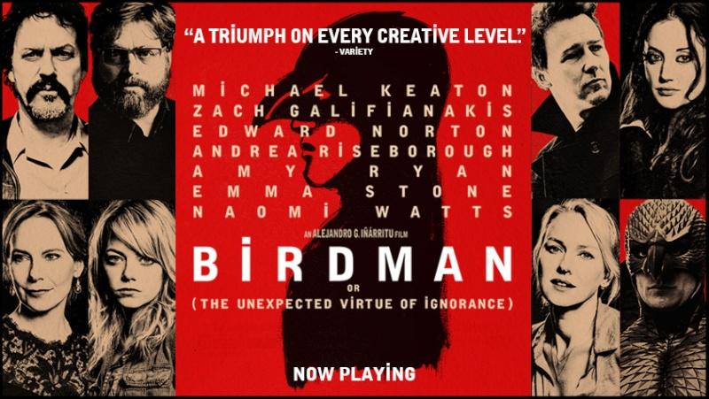 Birdman (2014) Birdma10