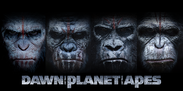 Dawn of the Planet of the Apes (2014) Dawn_o10