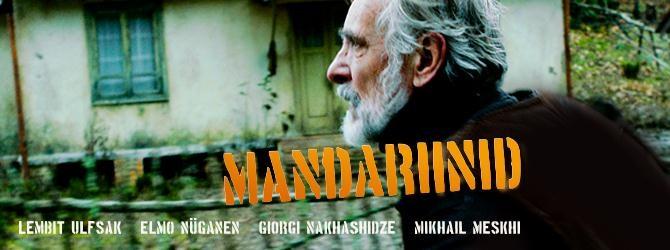 Tangerines (2013) Manda10