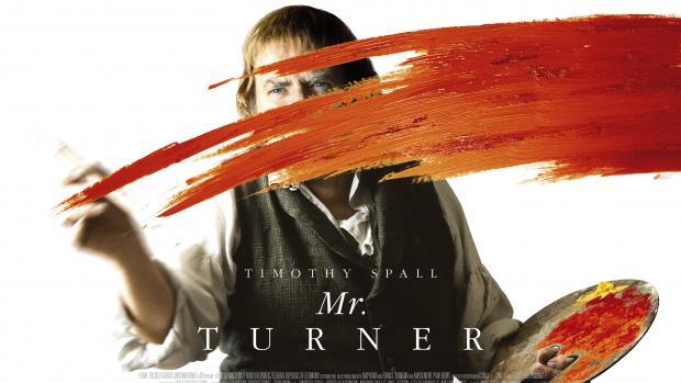 Mr. Turner (2014) Mr-tur10