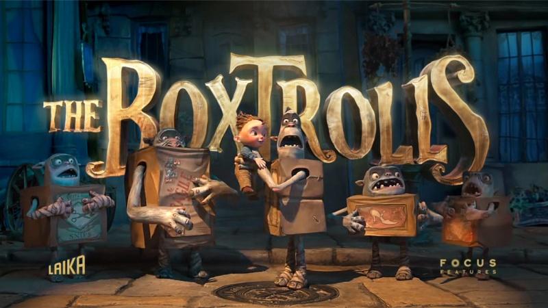 The Boxtrolls (2014) The-bo10
