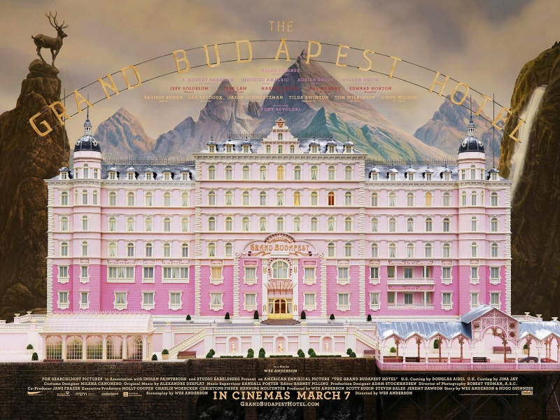 The Grand Budapest Hotel (2014) The-gr10