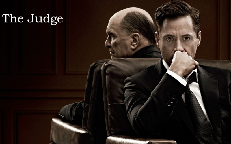 The Judge (2014) The-ju10