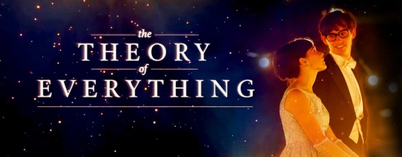 The Theory of Everything (2014) The-th10