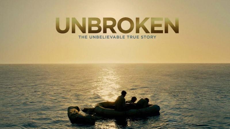 Unbroken (2014) Unbrok10