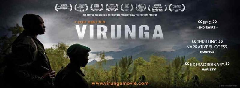 Virunga (2014) Virung10
