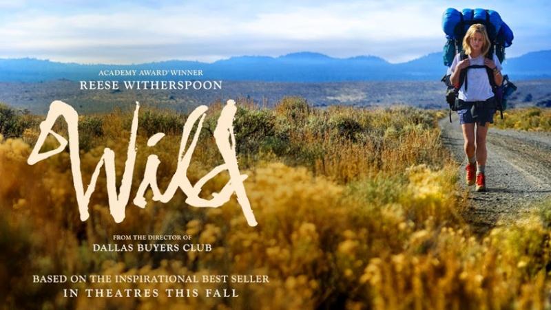 Wild (2014) Wild-m10