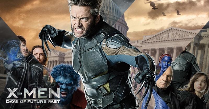 X-Men: Days of Future Past (2014) Xmen-d10
