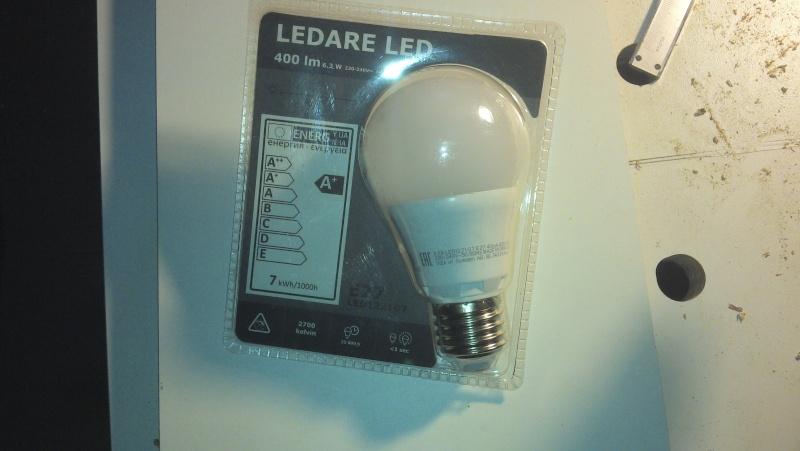 Éclairage pour défonceuse Img_2012