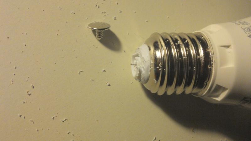 Éclairage pour défonceuse Img_2014