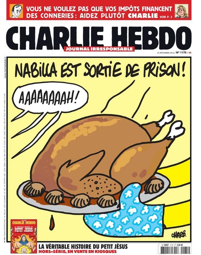 Charlie Hebdo ne mourra pas!!!!! 10112310
