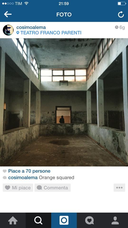 ESSERIUMANI - Cazzeggio...(tutto quello che volete dire su Marco Mengoni e non riuscite a tacere) - Pagina 35 Teatro10