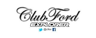 Club Ford Explorer de Venezuela