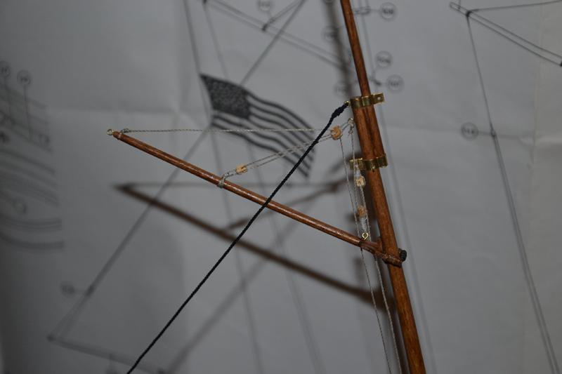 America 1851 au 1/60 Arkit - Page 2 Cordag10