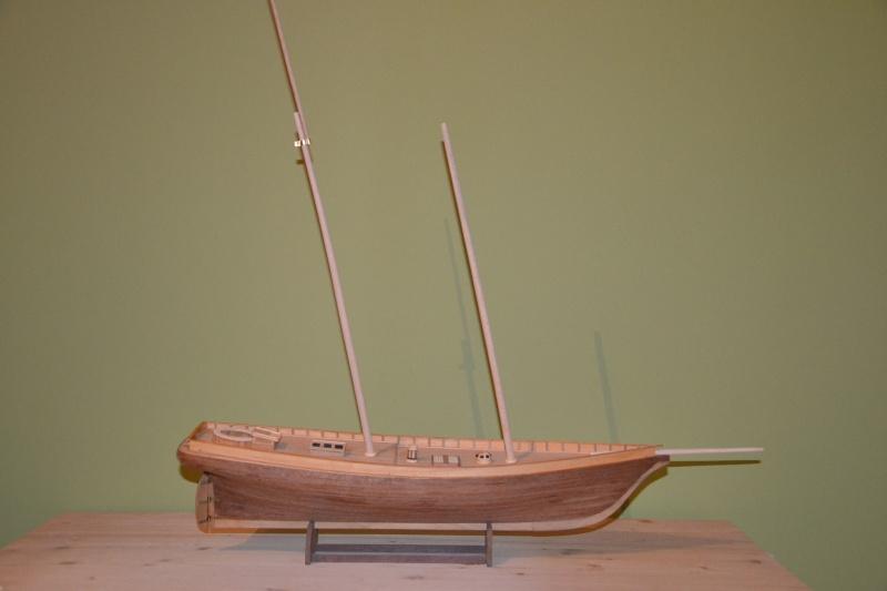 America 1851 au 1/60 Arkit Dsc_0010