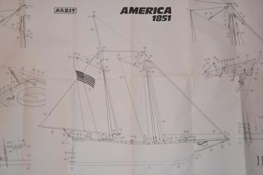 America 1851 au 1/60 Arkit Dsc_0012