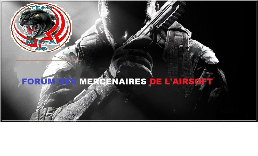 Mercenaires-de-l'Airsoft-45
