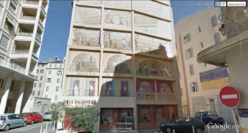 albi - STREET VIEW : les fresques murales en France - Page 17 Sans_t10