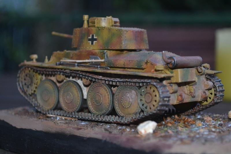 Panzer 38 (T) [trumpeter 1/35] Dsc_1833