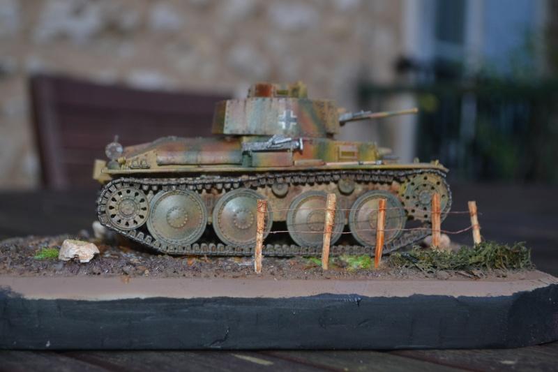 Panzer 38 (T) [trumpeter 1/35] Dsc_1834