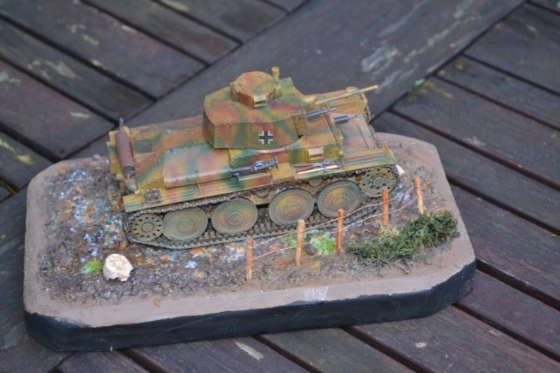 Panzer 38 (T) [trumpeter 1/35] Dsc_1835