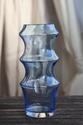 Dartington Glass  - Page 2 Img_9614