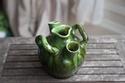 Green glazed pots - Belgium Art Pottery (not Farnham) - Page 2 Img_9618