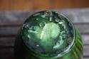 Green glazed pots - Belgium Art Pottery (not Farnham) - Page 2 Img_9619