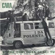 I DA POLENTA Copert10