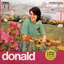 DONALD Donald10