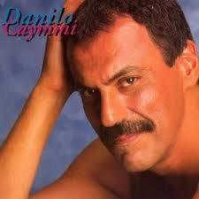 DANILO CAYMMI Downl102