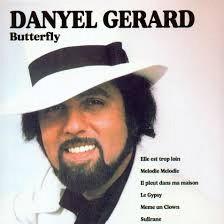 DANYEL GERARD Downl110
