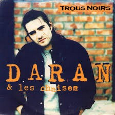 DARAN & LES CHAISES Downl113