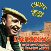 DARCELYS Downl114