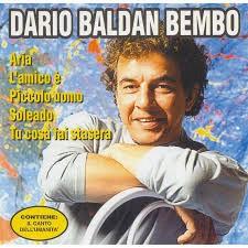 DARIO BALDAN BEMBO Downl115