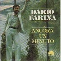 DARIO FARINA Downl117