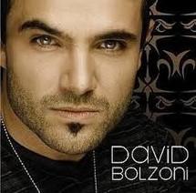 DAVID BOLZONI Downl133