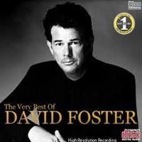 DAVID FOSTER Downl141